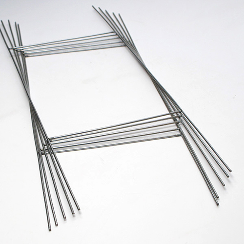 https://www.localsigns.com/images/products_gallery_images/1578_Step_Stake_Regular7010.jpg