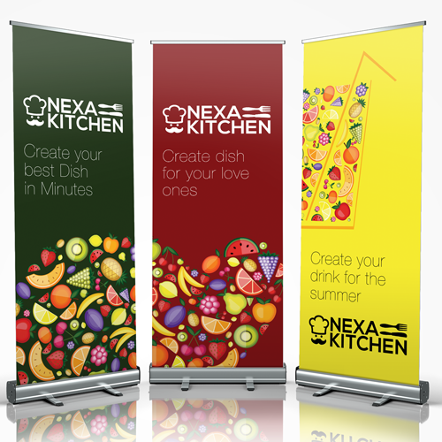 https://www.localsigns.com/images/products_gallery_images/Nexa-Kitchen92.png